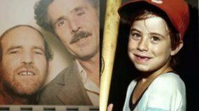 Ότις Τουλ: Μαζί με τον εραστή του δολοφ@νησαν 100 ανθρώπους στην Αμερική – Αποκεφάλισε 6χρονο παιδί