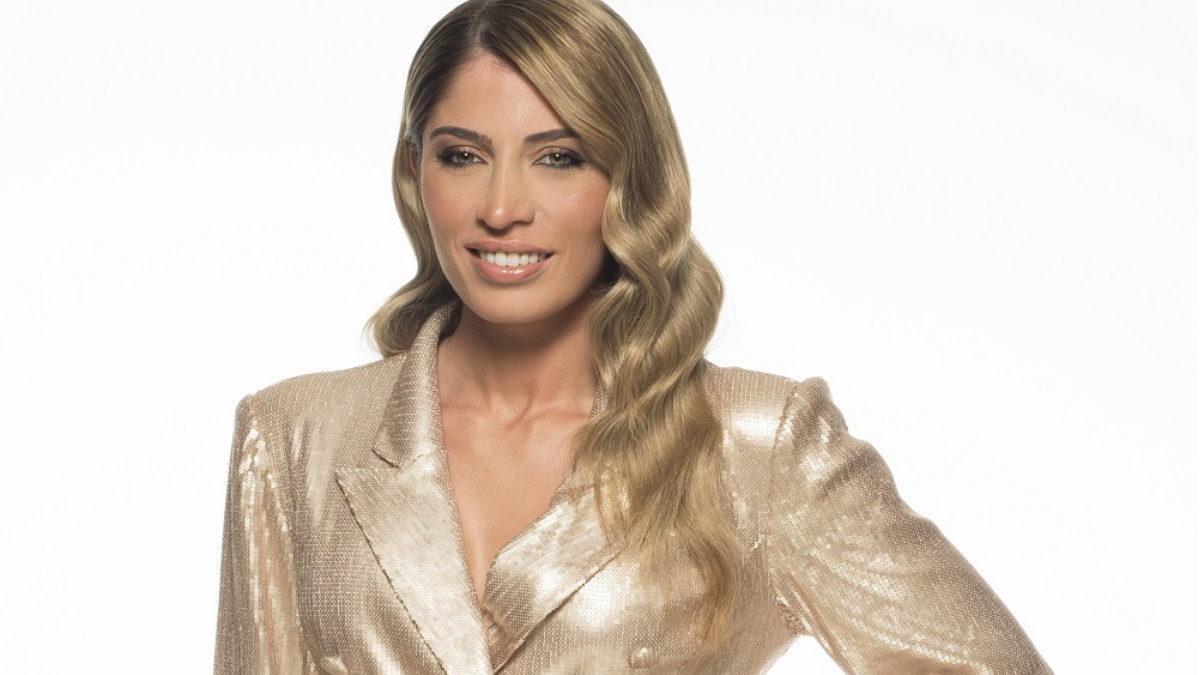 """Σοφία Δανέζη: Οι πρώτες δηλώσεις της μετά το Big Brother """"Ήταν ο μόνος που εμπιστεύτηκα"""""""
