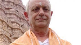 Craig Hamilton-Parker προβλέψεις για 2021 : Δύο νέοι ιοί & καταστροφές