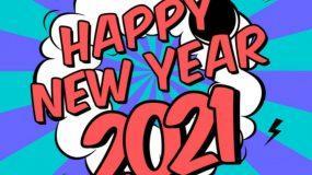 Μηνιαίες Αστρολογικές προβλέψεις Ιανουαρίου 2021