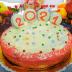 Μενού Πρωτοχρονιάς 2020-2021 από το daddy-cool.gr!