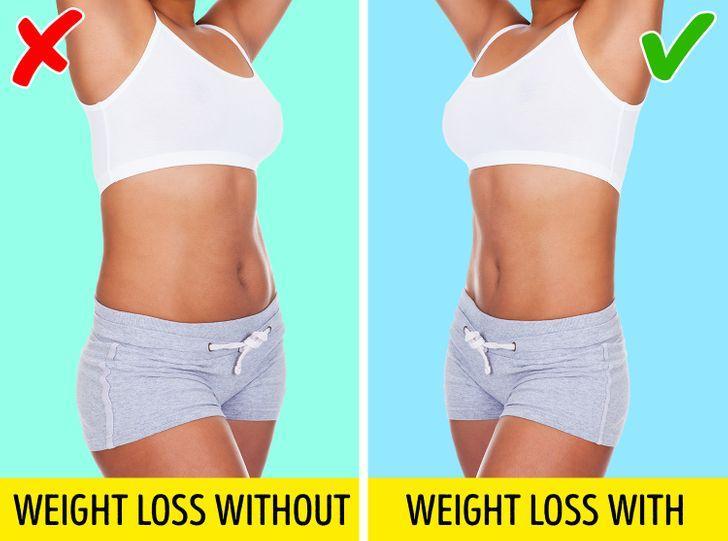 Τσάι Matcha για την απώλεια βάρους