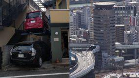 10 πράγματα που δείχνουν ότι οι Ιάπωνες είναι πολύ μπροστά για την εποχή τους