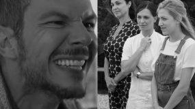 Αγγελική : Μέγα spoilers για τη σειρά και το τέλος