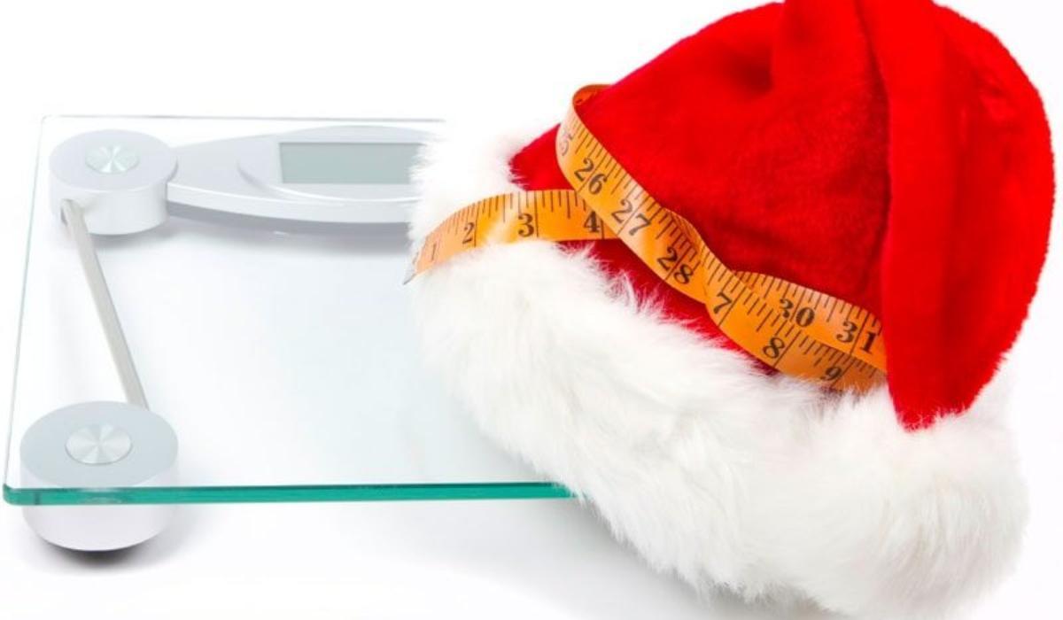 Η πιο αποτελεσματική δίαιτα για να χάσεις τα κιλά των Χριστουγέννων – 3 κιλά σε μία εβδομάδα