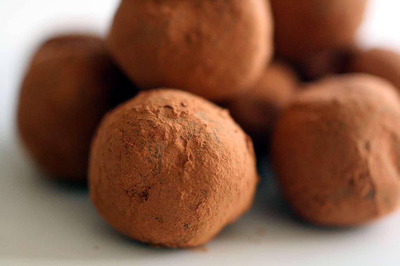 Περίσσεψαν κουραμπιέδες : Δείτε τρεις λαχταριστές συνταγές