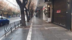 Πότε  ανοίγουν τα καταστήματα ,την Πέμπτη οι αποφάσεις, τι είπε ο Άδωνις Γεωργιάδης