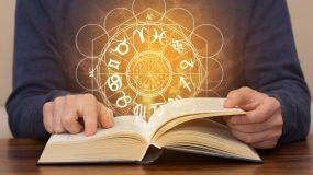 Πέθανε ξαφνικά  γνωστή αστρολόγος