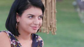 Ερωτευμένη η Αντζελίνα από το «Bachelor»: Οι φωτογραφίες με τον σύντροφό της! (εικόνες)