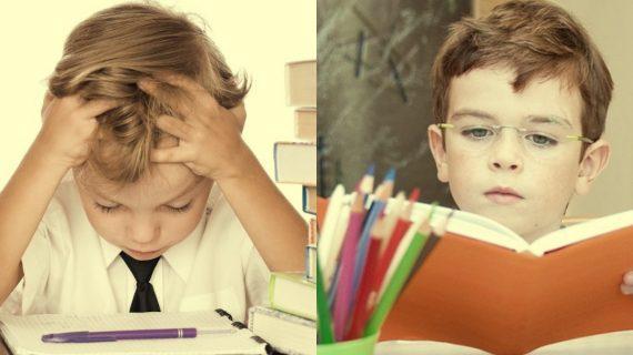 Κίνητρα και Μάθηση: Τι πρέπει να θυμούνται οι γονείς και οι δάσκαλοι