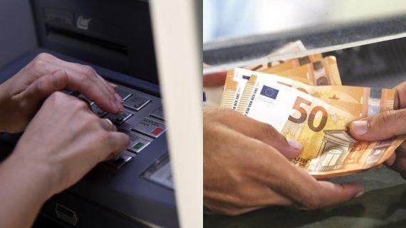 Επιδόματα πληρωμή : Δείτε τις ημερομηνίες για 9 πληρωμές στον Ιανουάριο.