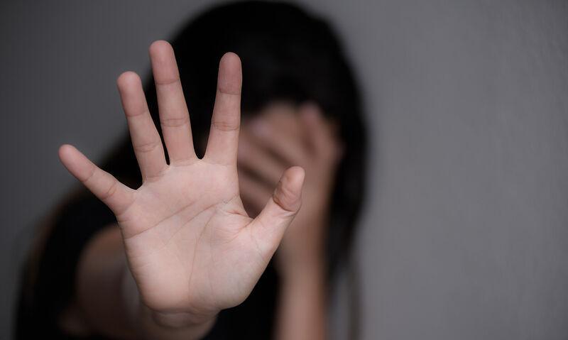 Κοροπι: Απόπειρα βιασμού πεντάχρονης από 20χρονο
