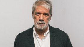 Φίλιππος Σοφιανός: Πιστεύω στο οι άντρες έξω η γυναίκα στο σπίτι