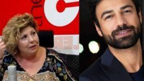 Πρωτοφανές ξέσπασμα από τη Λένα Μαντά για Αντρέα Γεωργίου και Κούλλη Νικολάου: «Είναι αχάριστοι»