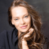 Υβόννη Μπόσνιακ: Με έκλεψε και μου έσπασε τα δάχτυλα