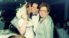 Η πεθερά μου έβαζε λόγια στον άντρα μου – Μπορεί να μην φταίει αυτός αλλά εγώ παίρνω διαζύγιο
