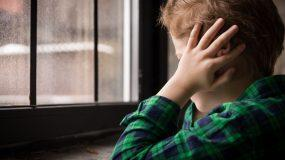 Συμπτώματα αυτισμού χωρίς αυτισμό