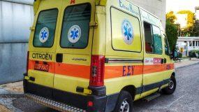 Θεσσαλονίκη: Γύρισε από σχολείο και βρήκε μέσα στο σπίτι 1 νεκρό