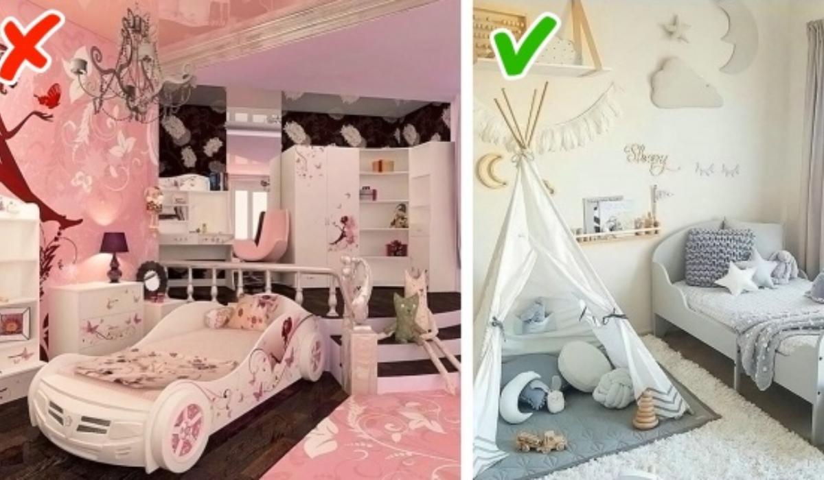 14 δημοφιλείς_ ιδέες διακόσμησης_ για το σπίτι _που αποδείχτηκαν κακόγουστες _