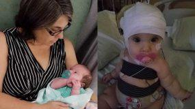 Spina bifida_Η εμπειρία μιας μαμάς_