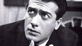 Αλέκος Αλεξανδράκης_ Ο ηθοποιός_ που_ δεν τον αρνήθηκε_ ποτέ _γυναίκα_