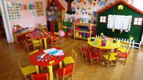 Αρτάκη: Έκλεισε παιδικός σταθμός λόγο κορονοϊού