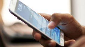 SMS στο 13033: Κωδικός 7
