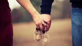 Οι ψυχολογικές_ μεταπτώσεις _της μαμάς _και του μπαμπά _στην εγκυμοσύνη _