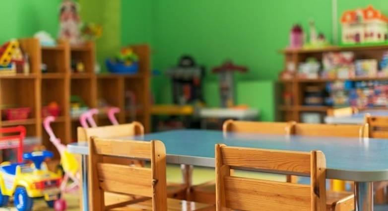Σοκ: Απίστευτη συμπεριφορά νηπιαγωγού σε 4χρονο παιδί