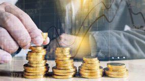 Tα συστήματα MRP και η σημασία τους για τις σύγχρονες επιχειρήσεις