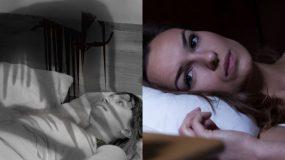 Ύπνος_ Τα πιο ασυνήθιστα πράγματα που συμβαίνουν όταν κοιμάστε_