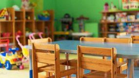 Κεραμέως: Παρέμβαση της υπουργού μετά την καταγγελία για το καψόνι σε 4χρονη μαθήτρια