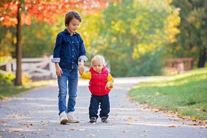 6 λόγοι_ που τα πρώτα παιδιά_ είναι ήρωες_