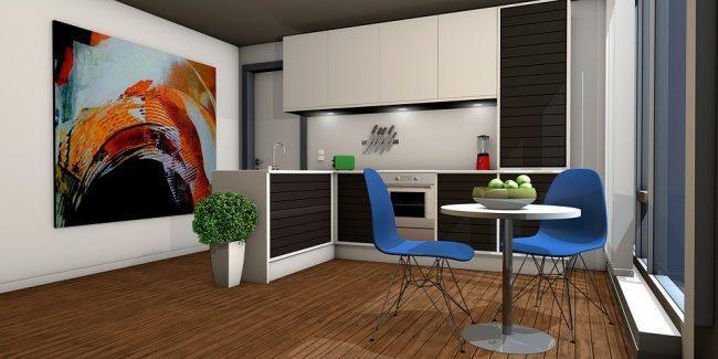 κουζίνα_