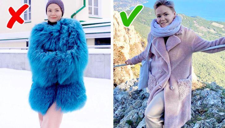 12 γυναικεία αξεσουάρ και ρούχα_που δεν πρέπει να αγοράσετε το 2021_