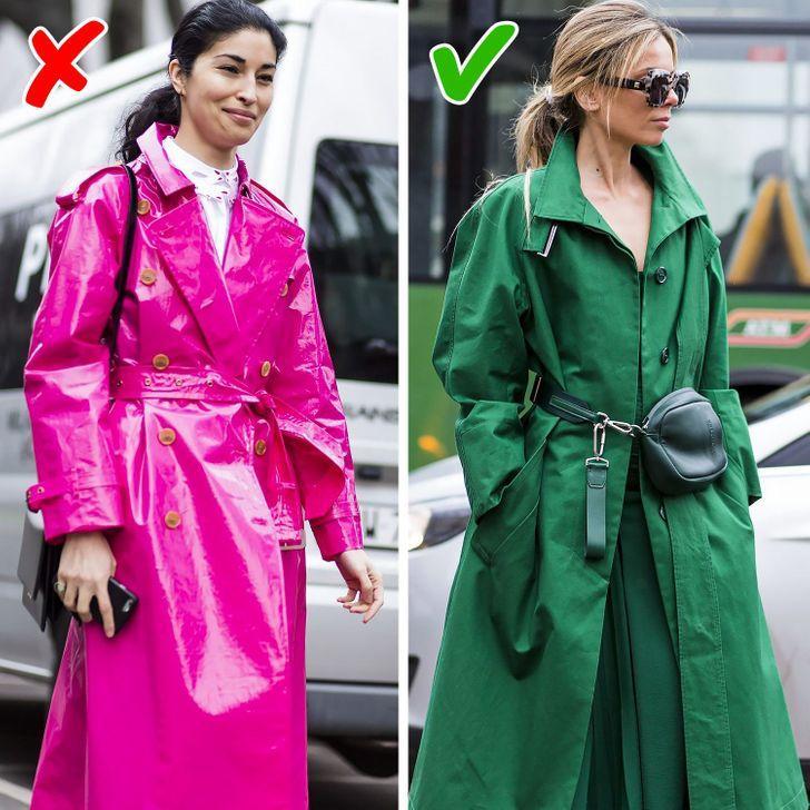 12 γυναικεία αξεσουάρ και ρούχα που δεν πρέπει να αγοράσετε το 2021_ γυναικεία_ρούχα_με neon χρώματα_