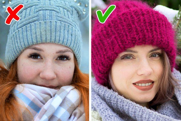 γυναικεία καπέλα_με_διακοσμητικά_