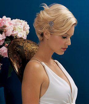 ρομαντικό_χτένισμα_για_κοντά μαλλιά_