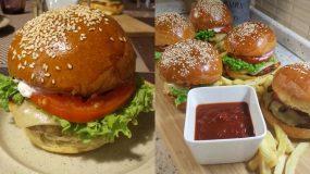 Texas_BBQ_burgers_καλύτερα_και_από_τα_αγοραστά_
