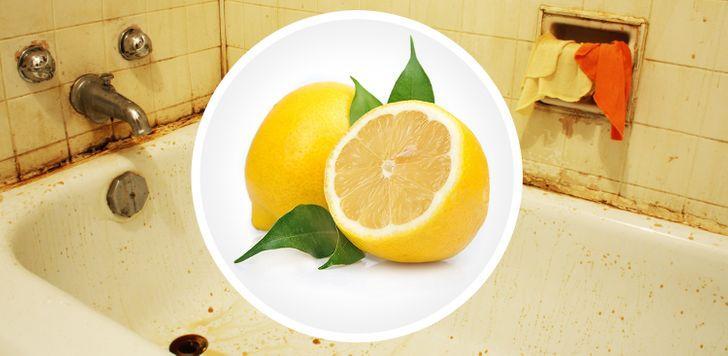 χρησιμοποιήστε_λεμόνι_για_να_μυρίζει_όμορφα_το_μπάνιο_clean tips_