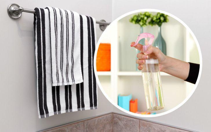 μείγμα με μαλακτικό ρούχων_μαγειρική σόδα_και_νερό_για_το_μπάνιο_