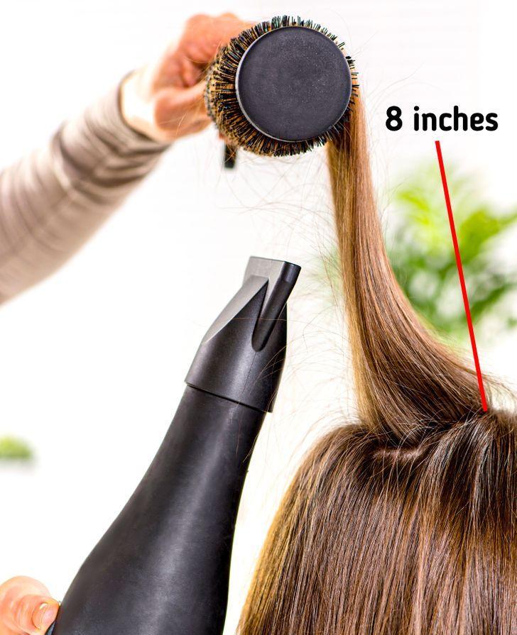 πως_στεγνώνουμε_σωστά_τα_μαλλιά_μας_