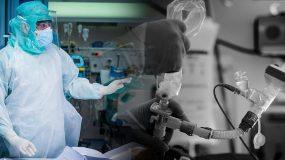 Κορονοϊός: 10χρονος στο Νοσοκομείο μετά από λιποθυμικό επεισόδιο