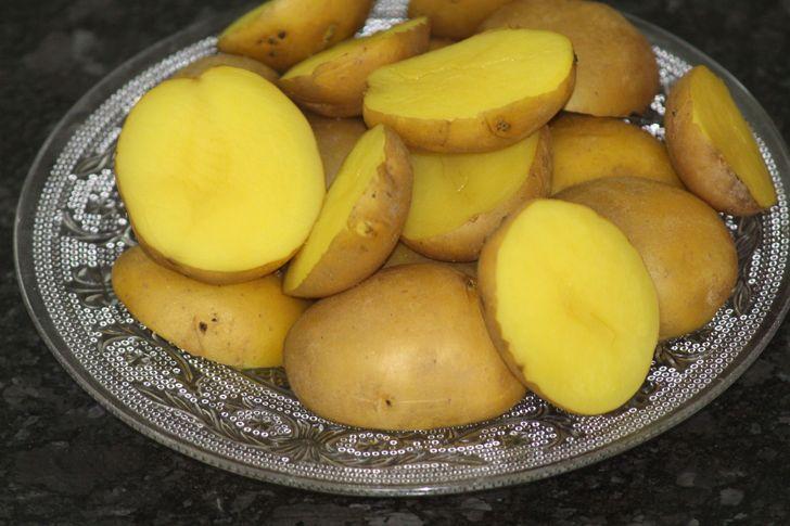 πατάτες_baby_