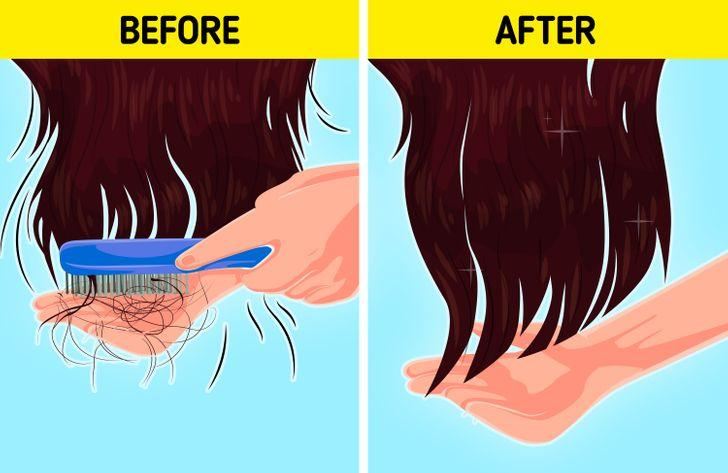 χάνετε_πολλά_μαλλιά_όταν_χτενίζεστε_