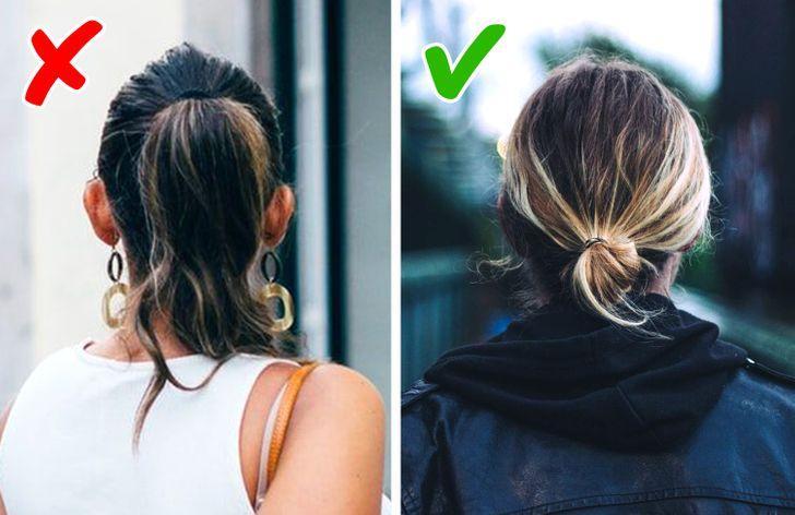 πιάστε_τα_μαλλιά_σας_αλογοουρά_για_να_δείτε_αν_χάνετε_πολλά μαλλιά_