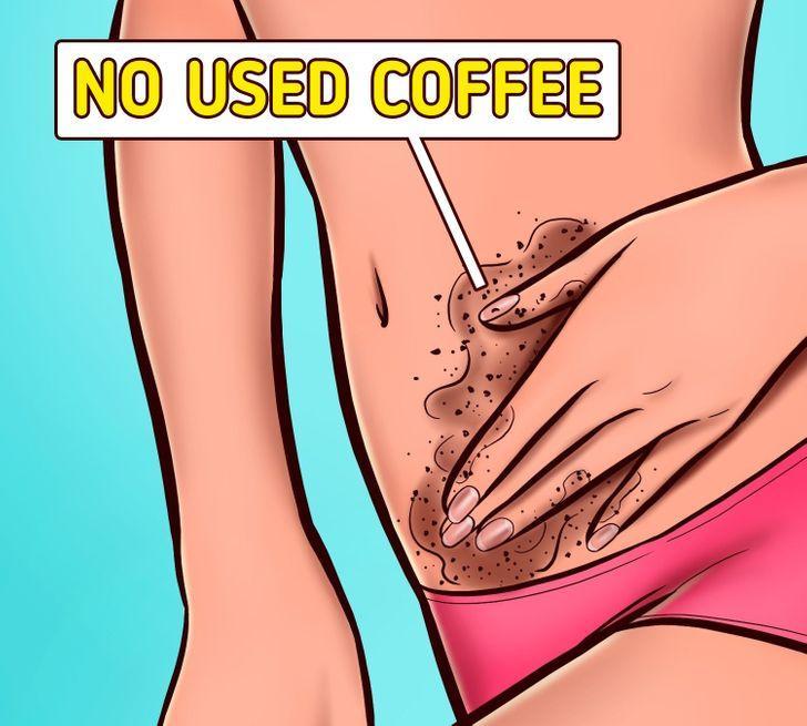 μασάζ_με_καφέ_στο_σώμα_