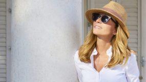 7 τρικ αντιγήρανσης για τις γυναίκες που πάτησαν τα 50 -Σε αυτά ορκίζονται οι ειδικοί