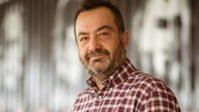 Έφυγε από την ζωή ο δημοσιογράφος Νάσος Νασόπουλος