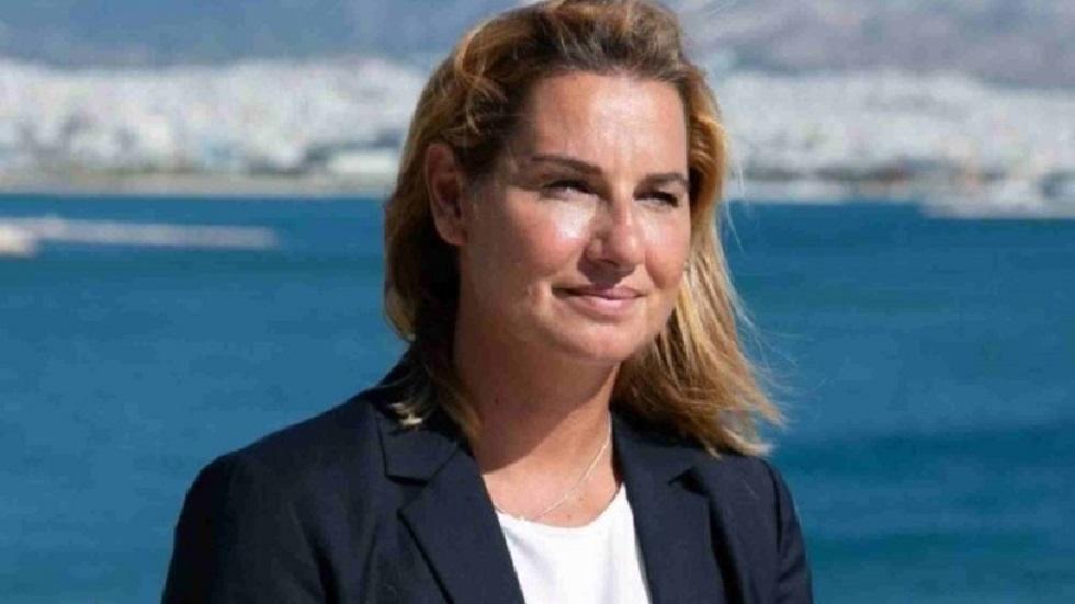 Σοφία Μπεκατώρου:  Στο αρχείο οι καταγγελίες της – Tα αδικήματα έχουν παραγραφεί